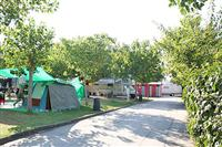 © Homepage www.camping.it/marche/summerland