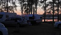 img Orrefors Camping