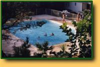 © Homepage www.leparccamping.com/