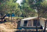 © Homepage www.camping-le-pinada.com/