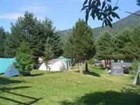 © Homepage www.camping-lac-matemale.com