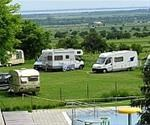 Camping Sonnenwaldbad Donnerskirchen