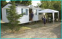 © Homepage www.europe-camping.com/
