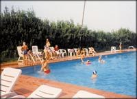 © Homepage www.camping.it/marche/costaverde