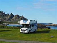 img Andenes Camping