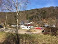 img Camping Harfenmühle