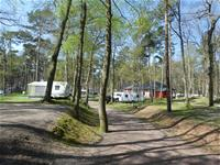 img Camping Pommernland
