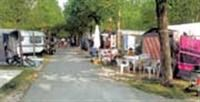 © Homepage www.campingclubcesano.it