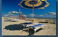© Homepage www.campingmarinella.it
