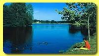 © Homepage www.camping-limousin.com/campings/belair/index_ho.htm