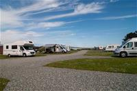 img Fishguard Bay Caravan and Camping Park