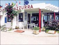 © Homepage www.camping.it/molise/azzurra