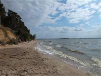 img Natur Camping Usedom