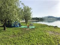img Camping Du Lac