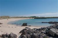 img Clifden eco Beach Camping & Caeavanning Park