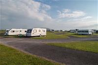 img Greenlands Caravan and Camping Park