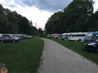 img Camping Aumühle