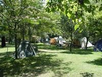 © Homepage www.campingcusio.it