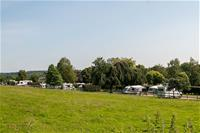 img Campsite Swiss Farm International