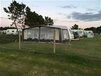 img Fjellerup Strands Camping