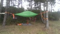 img Roskilde Camping