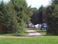 © Homepage www.camping-lestrexons.com/