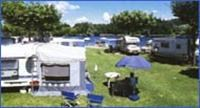© Homepage www.campingitalialido.it