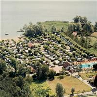 © Homepage www.campinglagoazzurro.it