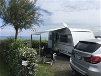img Camping Inter Plages