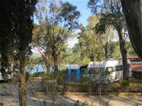 img Camping Stella Mare
