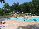 Camping ROCA D'AMOUR