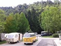img Camping Bled