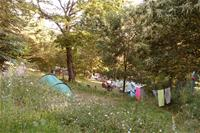img Camping aire naturelle Le Soleil