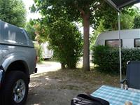 img Camping Beausejour