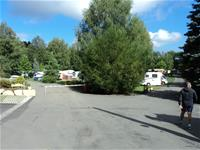 img Camping La Foret Lourdes