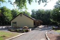 img Coillte , Curragh Chase Caravan & Camping Park