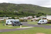 img Knockalla Car. & Camp. Park