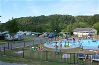 img Camping Spa d'or