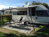 img Camping Poldervallei