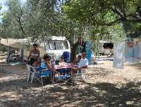 © Homepage www.campingdesio.it