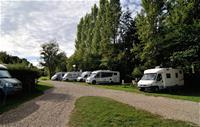 img Camping Le Phare