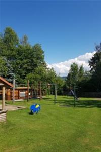 img Camping Öschlesee
