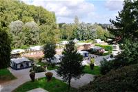 img Camping La Fontaine Des Clercs