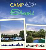img Camp Slapic
