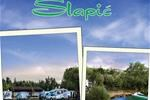 Camp Slapic