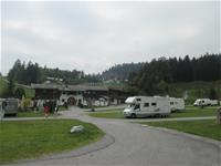 img Camp Alpin Seefeld