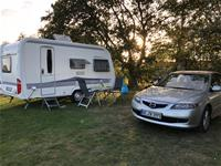 img Camping am Deich - Nordsee