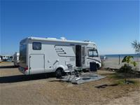 img Camping Safari Beach