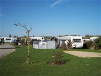 img Strandcamping Groede