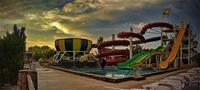 img Thermal Camping Aqua Land